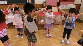 ★川越市 幼稚園CIMG0196