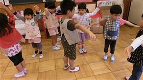★川越市 幼稚園CIMG0197