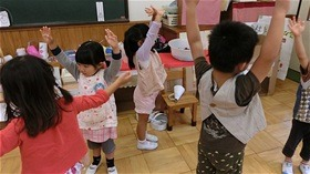★川越市 幼稚園CIMG0200