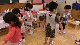★川越市 幼稚園CIMG0201