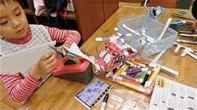 ★川越市 幼稚園CIMG0210