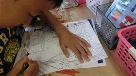 ★川越市 幼稚園CIMG0217