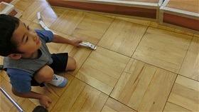 ★川越市 幼稚園CIMG0225