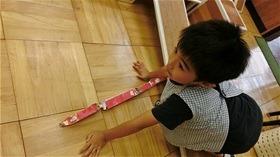 ★川越市 幼稚園CIMG0226