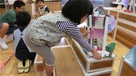 ★川越市 幼稚園CIMG0238