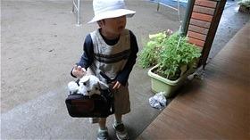 ★川越市 幼稚園CIMG0245