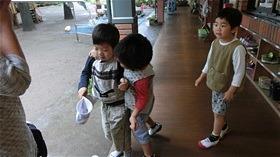 ★川越市 幼稚園CIMG0246