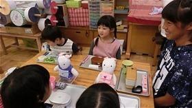 ★川越市 幼稚園CIMG0280
