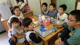 ★川越市 幼稚園CIMG0283
