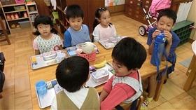 ★川越市 幼稚園CIMG0285