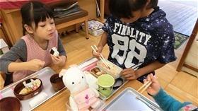 ★川越市 幼稚園CIMG0290