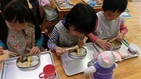 ★川越市 幼稚園CIMG0293