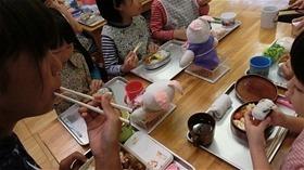 ★川越市 幼稚園CIMG0294