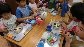 ★川越市 幼稚園CIMG0296