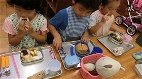 ★川越市 幼稚園CIMG0299