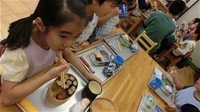 ★川越市 幼稚園CIMG0300
