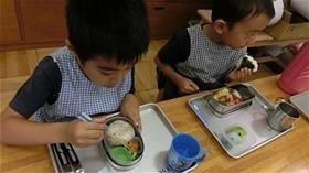 ★川越市 幼稚園CIMG0301