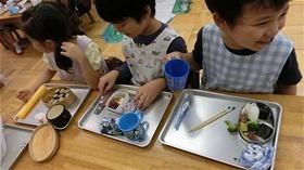 ★川越市 幼稚園CIMG0303
