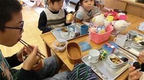 ★川越市 幼稚園CIMG0307