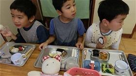 ★川越市 幼稚園CIMG0308
