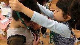 ★川越市 幼稚園CIMG0362