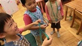 ★川越市 幼稚園CIMG0369