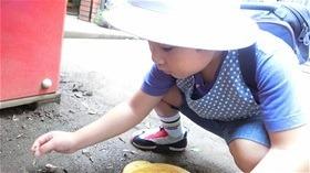 ★川越市 幼稚園CIMG0388
