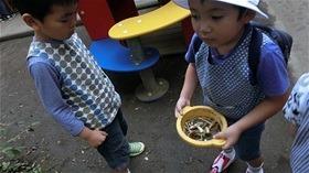★川越市 幼稚園CIMG0394
