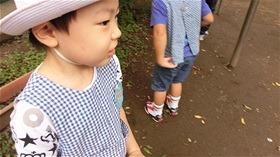 ★川越市 幼稚園CIMG0405