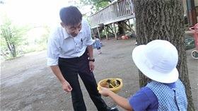 ★川越市 幼稚園CIMG0406