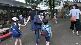 ★川越市 幼稚園CIMG0419