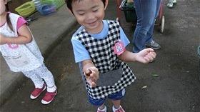 ★川越市 幼稚園CIMG0423