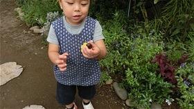 ★川越市 幼稚園CIMG0427