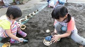★川越市 幼稚園CIMG0432