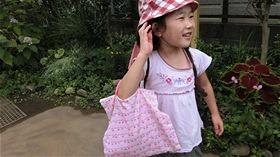 ★川越市 幼稚園CIMG0490