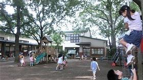 ★川越市 幼稚園CIMG0531