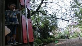 ★川越市 幼稚園CIMG0535