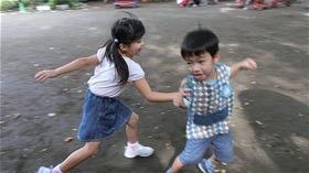 ★川越市 幼稚園CIMG0543