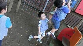 ★川越市 幼稚園CIMG0549