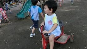 ★川越市 幼稚園CIMG0555
