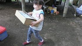 ★川越市 幼稚園CIMG0577