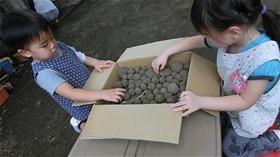 ★川越市 幼稚園CIMG0582