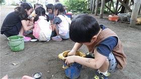 ★川越市 幼稚園CIMG0589