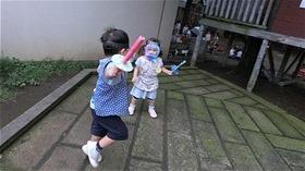 ★川越市 幼稚園CIMG0603