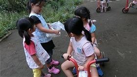 ★川越市 幼稚園CIMG0619