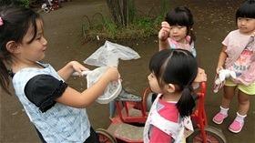 ★川越市 幼稚園CIMG0626