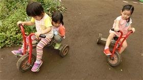 ★川越市 幼稚園CIMG0629