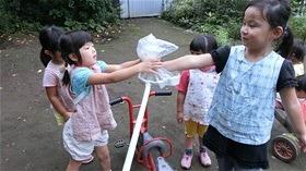 ★川越市 幼稚園CIMG0630