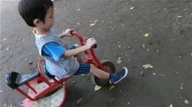 ★川越市 幼稚園CIMG0643