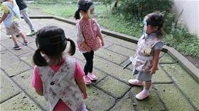 ★川越市 幼稚園CIMG0669